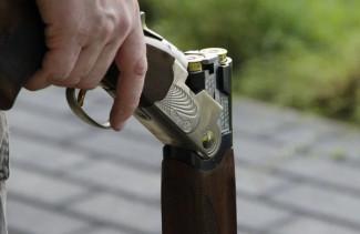 Стало известно об изменении правил выдачи лицензии на оружие