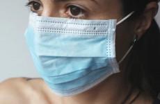 Четыре новых случая коронавируса выявили в России