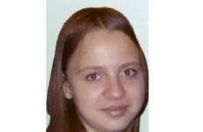 В Пензе без вести пропала 19-летняя девушка
