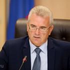 Пензенский губернатор: Нам необходимы действующие предприятия и рабочие места