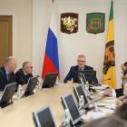 Пензенский губернатор призвал чиновников бороться с неформальной занятостью