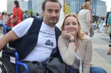 Ушел из жизни студент пензенского «Дома Вероники» Ильмир Валиев