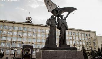 Чиновников пензенской мэрии ждут серьезные сокращения – источник