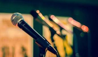 Пенза примет всероссийский конкурс юных вокалистов