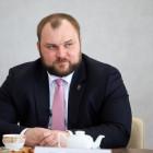 В Совет директоров Ассоциации «Станкоинструмент» вошел Олег Кочетков