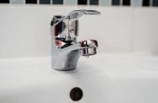 Отключение воды в Пензе: список улиц
