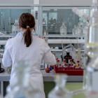 Коронавирус в Пензе: как сделать анализ  на наличие заболевания