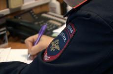 В микрорайоне Арбеково пожилой пензенец погиб при падении из окна
