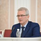 Пензенские депутаты поддержали закон о поправке к Конституции РФ
