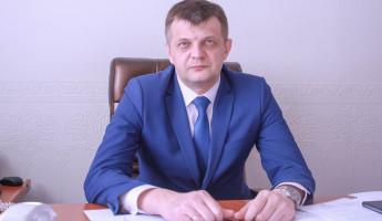 В Пензе избрали нового ректора ПГУАС