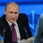 Путин увеличил пенсионный возраст для чиновников