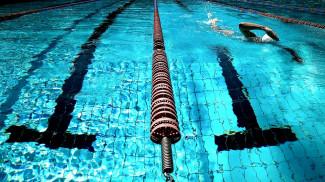 В Пензе состоится 6-ой этап Кубка Детской лиги плавания «Поволжье»
