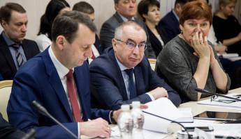 Рассмотрение дела в отношении Валерия Беспалова перенесено на неопределенный срок