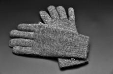 Бековчанка предстала перед судом за кражу перчаток и дезодоранта
