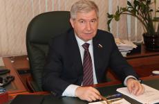 Депутат Госдумы Сергей Есяков прокомментировал ситуацию относительно Валентины Терешковой