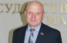Депутат Фирюлин встал на защиту Валентины Терешковой
