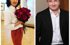 Поздравляем 17 марта: Екатерина Шнайдер и Наум Бабаев празднуют День Рождения
