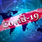 Пензенцы могут получать консультации по коронавирусу круглосуточно