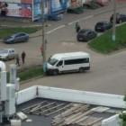 Для жительницы Пензы, попавшей в ДТП с маршруткой на ул. Кижеватова, срочно нужно сдать кровь