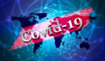 Без паники! Правда и слухи о коронавирусе в Пензе