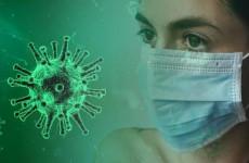 Срочно! У жительницы Пензы подтвердили коронавирус