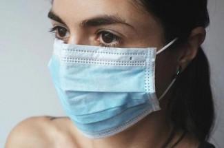Минздрав сообщил о состоянии пензячки, больной коронавирусом