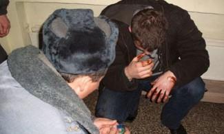 В Заречном свидетель напал на женщину следователя прямо в здании СУ СК РФ, а после скрылся