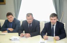 Минздрав Пензенской области получит 42 млн на борьбу с коронавирусом