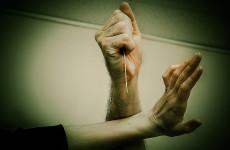 Уголовник из Пензенской области вонзил нож в грудь приятеля