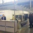 Пензенская компания представила свое оборудование на масштабном форуме