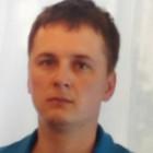 Жителей Пензы просят помочь в поисках Дмитрия Федулкина