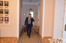 Михаил Лисин: «Врачи отреагировали вовремя»