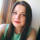 К поискам 23-летней Елены Дмитриевой подключилась пензенская полиция