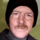 В Пензенской области бесследно исчез немой мужчина