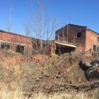 Появились новые фото с места смертельного ЧП в Пензенской области
