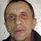 В Пензе разыскивают мужчину, подозреваемого в торговле наркотиками
