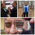 Вип-неделя: зачем Мануйлову самогон, куда уехал Пашков и чем пахнет Казаков?