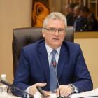 Пензенский губернатор ответит на самые частые вопросы по коронавирусу