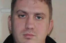 В Пензенской области разыскивают мужчину, подозреваемого в мошенничестве