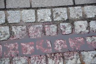 Кровавое убийство в Пензе: женщина изрешетила сожителя ножом