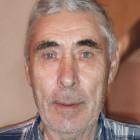 В Пензенской области продолжается розыск Владимира Голосова