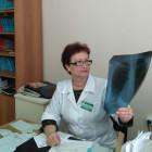 В Пензе проведет «прямую линию» главный фтизиатр области