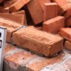 Пензенец погиб на стройплощадке от удара кирпичом