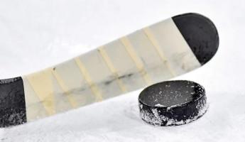 Из-за коронавируса отменен Чемпионат мира по хоккею