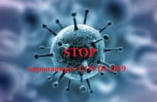 За сутки в России заразились коронавирусом более 70 человек