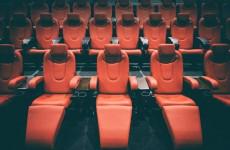 Из-за коронавируса могут прекратить работу кинотеатры