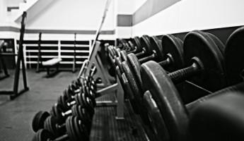 В Пензенской области приостановят эксплуатацию спортивных объектов