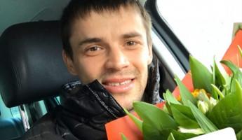 Николай Кузяков поддержал флешмоб губернатора