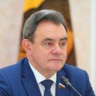 В бюджет Пензенской области могут внести серьезные изменения