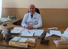 Главврач Пензенской областной больницы имени Бурденко о коронавирусе: «Иногда важно сгустить краски, драматизировать ситуацию»